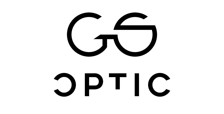 GS Optic